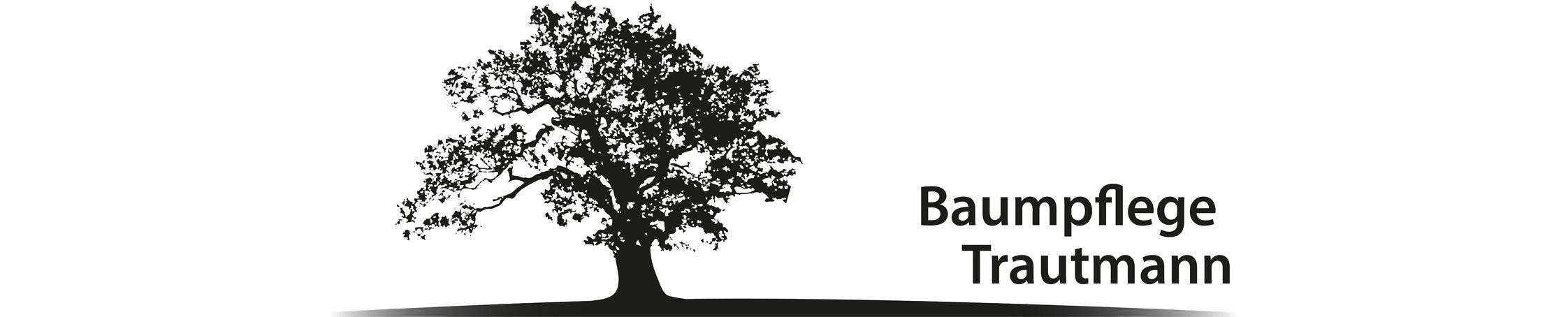Baumpflege Trautmann – Baumgutachten Baumgesundheit Baumfällung in Nürnberg